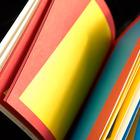 Blood On Paper – Искусство Книги
