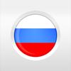 Apple не пропустила приложение для вопросов Владимиру Путину