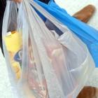 Проблема использования пластиковых пакетов