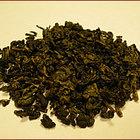 Оолонг огненный цветок (мой любимый чай)