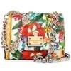 Лукбуки: Dolce & Gabbana, Loewe, Kenzo и другие