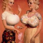 Выставка «Плохих картин»