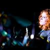 Алина Орлова: декабрьские гастроли в России