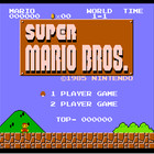Nintendo heaven
