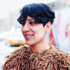 Новый воинственный EP Фатимы Аль Кадири уже в сети