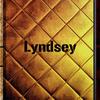 Экс-модель Линдси Cкотт разработала приложение для iPad