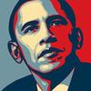 Обама стал человеком года по версии Time