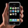 Создатель интерфейса первого iPhone покидает Apple