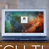 Приложение для iPhone позволяет интуитивно разблокировать Mac