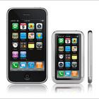 Слух недели: первый снимок iPhone nano