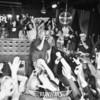 Легендарный Fat Joe выступил в Москве!