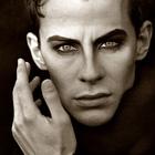 Eolo Perfido Portrait and Fashion Photographer