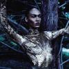 Съёмка: Джоан Смоллс для Vogue