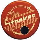 Кто запишет альбом раньше, The Strokes или Джулиан?