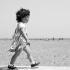 Детство, похожее на игрушечных пупсов. by Jaime Monfort