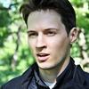 Павел Дуров ушёл в отставку