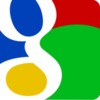 Google переманила ведущего инженера Microsoft