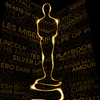 Представлен впечатляющий постер «Оскара 2013»