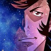 Видео: как выглядит ключевая анимация в Space Dandy