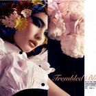 Цветы- это действительно красиво( China Vogue, Ap 2008)