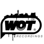Sweet Music From WOT Recordings