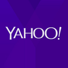Yahoo! «обходит» Google по посещаемости