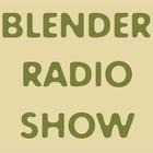 Blender Radio Show live @ Radio Electro [каждую среду]