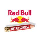 Red Bull поднимает градус