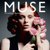 It's all about muses: 8 обложек нового номера Muse