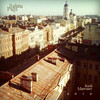 MixCult Podcast # 071 Kirill Matveev - Sabtu Pagi
