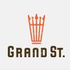 Новый веб-проект Grand Street поможет выбрать лучший гаджет