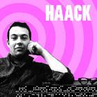 Bruce Haack – король техно