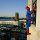 Сколько платят американскому супергерою?