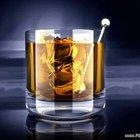 Здоровый алкоголь