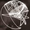 Художник превратил тексты рэпперов в «глобусы»