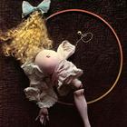 Сюрреалистические куклы Ханса Беллмера