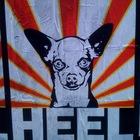 МАЙ 68 В Париже Уличные Постеры