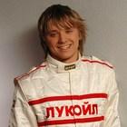 Сергей Чуканов