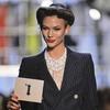 Модный дайджест: Видео с показов SS 2012