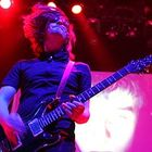 Лидер Porcupine Tree выпускает сольный альбом