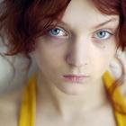 Молодая фотография Юлия Юсма