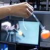 Разработана камера, которая всегда держит объект в кадре