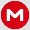 Вышло мобильное приложение файлообменника Mega