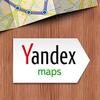 «Яндекс» запустил расширенную карту мира