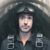 Гай Ричи снял трейлер к Call Of Duty с Дауни-младшим