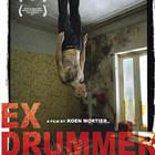 Ex Drummer – Бывший барабанщик