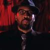 Вышел новый кровавый клип Ghostface Killah и RZA