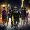 В Нью-Йорке откроется первая школа супергероев