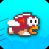 Клоны Flappy Bird возглавили рейтинг приложений App Store
