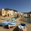 Путешествие по Сицилии